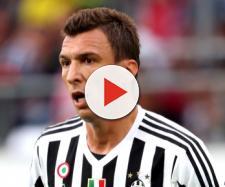 Milan, clamoroso scambio con la Juve?