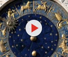 Oroscopo di sabato - blastingnews.com