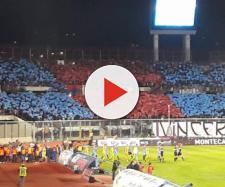 Tanta attesa per Catania- Trapani in Serie C.