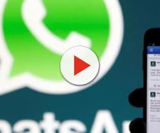 WhatsApp: il trucco per leggere i messaggi cancellati dagli amici