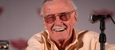 A Stan Lee le debemos la creación de personajes como Thor, Iron Man, X-Men o de los Cuatro Fantásticos