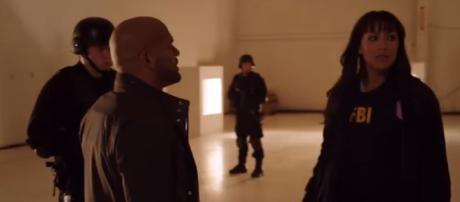 ABC Crime/Magic Drama Series Deception - Image credit - JoBlo TV Show Trailers | YouTube