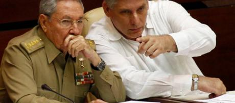 Asamblea Nacional de Cuba elige hoy al nuevo presidente del país .