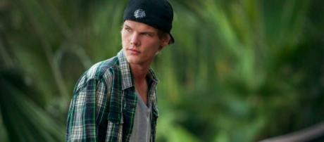 DJ Avicii passed away at the age of 28. [Image via Wiki Commons]