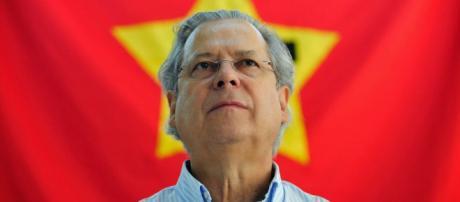 """Em entrevista, José Dirceu reconhece que pode passar o resto da vida na prisão: """"É uma hipótese"""""""