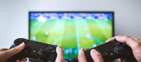 Games may be having a permanent price drop [Image Source: JESHOOTS - Pixabay]