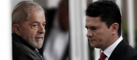 Lula estaria recebendo recado de alguns ministros do STF