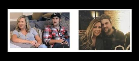 Fans think MTV reality star Ryan Edwards should sober up for his children. [image source: Channel News - YouTube]