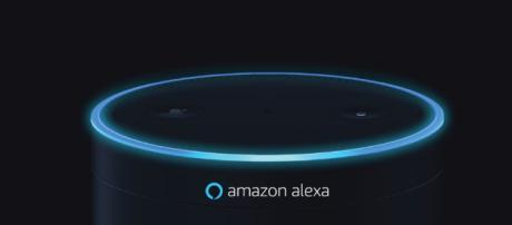 Qué Asistente Personal es mejor? Siri vs Alexa | CDROID: ANDROID - cdroid.xyz
