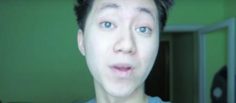 ReSet, el youtuber que humilló a un mendigo