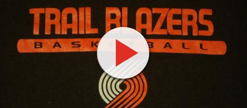 What has happened to the Portland Trail Blazers? [Image Credit: SoulRider.222 | Flickr]