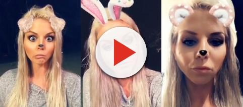 "Jessica Thivenin (Les Marseillais Australia) : ""C'est l'horreur ... - blastingnews.com"