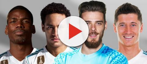 Mercato : Le Real Madrid d'accord avec un Galactique !