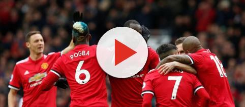 Un joueur de Manchester United visé par de grandes écuries européennes !