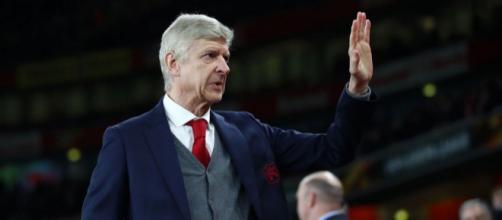 Arsene Wenger dejará el Arsenal tras 22 temporadas - Conexión ... - cdeportiva.com