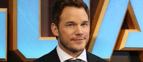 Chris Pratt será el rey del cine para el 2018