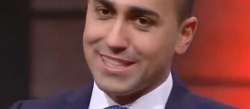 Di Martedì, Di Maio: 'Ho detto a Berlusconi: non porterò il M5S in ... - silenziefalsita.it