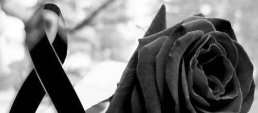 DJ Avicii morre e causa da morte é mistério. (foto reprodução).