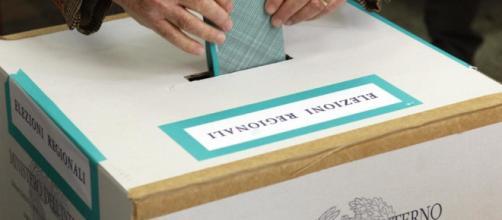 Elezioni regionali in Friuli Venezia Giulia