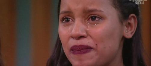 """Gleici venceu, mas ver """"Lula livre"""" será muito difícil"""
