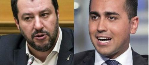 Governo, l'accordo Lega-M5S è appeso a un filo - theworldnews.net