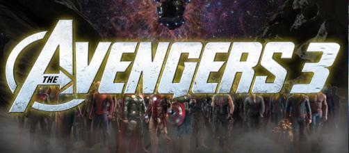 Infinity War Avengers 3 | Se dice que muere un superhéroe