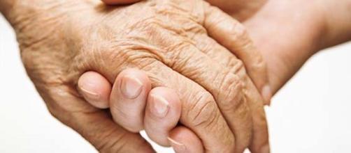 Quattro dispositivi per scoprire in anticipo il Parkinson