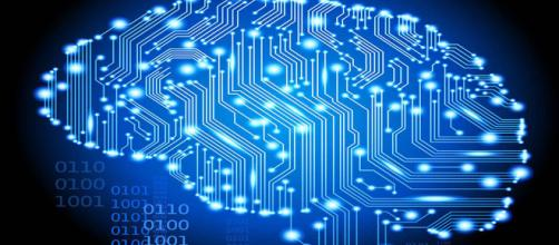 Inteligencia artificial y el futuro de la seguridad informática - tecnologia21.com