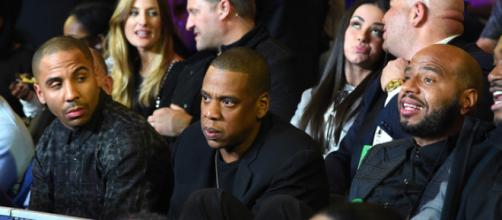 ¡La empresa del rapero Jay-Z que invirtió en este crack del Manchester United!