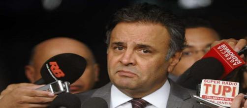 Joesley Baptista revela ter pago mesadas de R$ 50 mil a Aécio Neves; tucano nega.