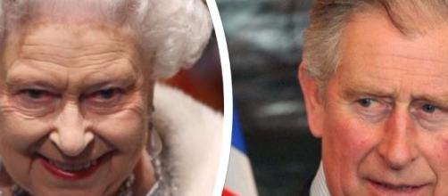 La Regina Elisabetta ha deciso quando lascerà il trono: ma Carlo ... - leggo.it