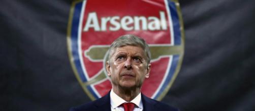 Mercato: Wenger remplacé par un entraîneur de L1 ? - Football ... - sports.fr