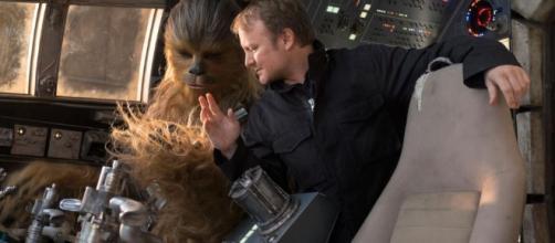 No hay duda de que Chewbacca es uno de los personajes más queridos en la historia de Star Wars