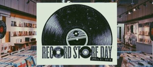 Record Store Day - 21 aprile 2018, 11esima edizione