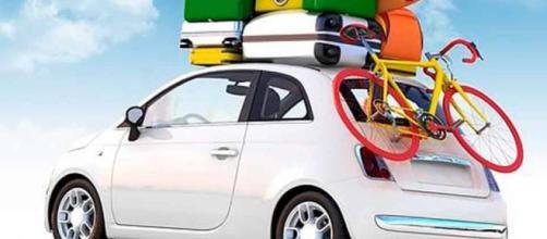 Segunda Mano — Ideas Económicas Para Disfrutar Las Vacaciones Con... - segundamanosocial.com