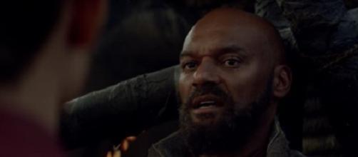 Spoilers adelante para el episodio del 18 de abril de Krypton.