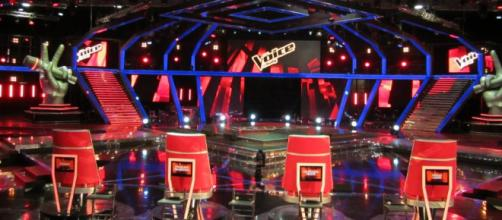 The Voice of Italy': ultimo Knock Out.