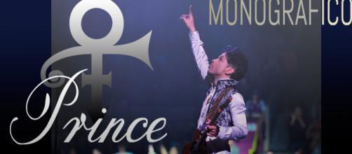 Una de las canciones más solitarias de Prince, inicialmente se le dio a su proyecto paralelo, The Family