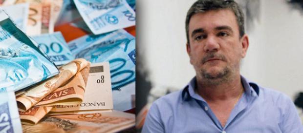 Corinthians receberá valor milionário