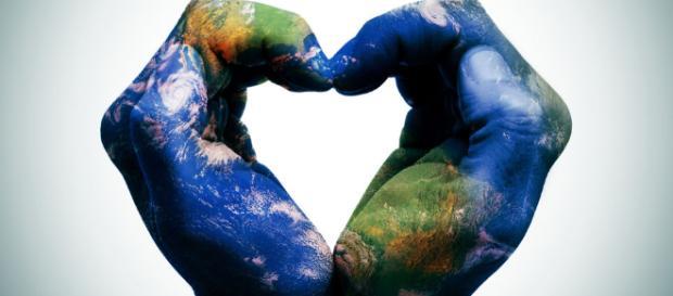 Día de la Tierra: Alfabetización Ambiental