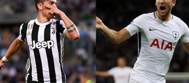 El Real Madrid quiere a un galáctico
