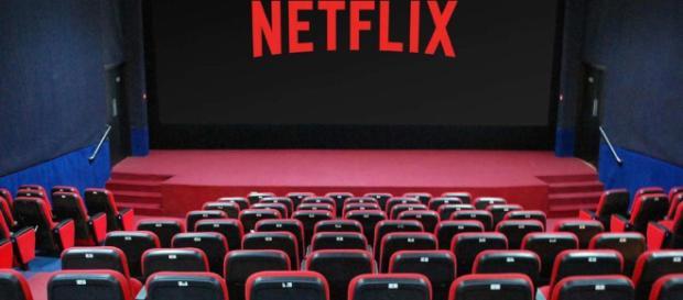 El continuo movimiento de Netflix en varios segmentos de la industria del entretenimiento se ha convertido en un tema de conversación masiva