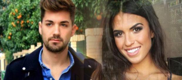 FAMOSOS Y CELEBRITIES ANTENA 3 TV | Sofía Suescun y Alejandro ... - antena3.com