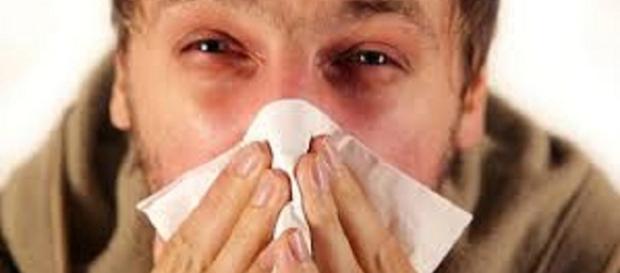 La rinitis alérgica es una enfermedad que genera un impacto socio-económico