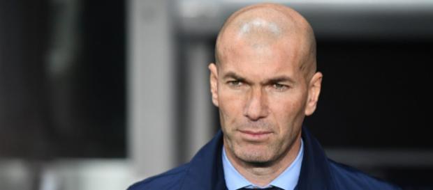 Mercato : La potentielle énorme entente Juventus - Real Madrid pour trois pépites !