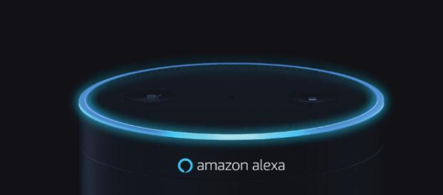 Qué Asistente Personal es mejor? Siri vs Alexa   CDROID: ANDROID - cdroid.xyz