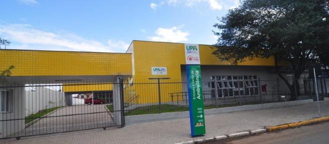 Médico de UPA de São Leopoldo é preso por abusar sexualmente de paciente grávida