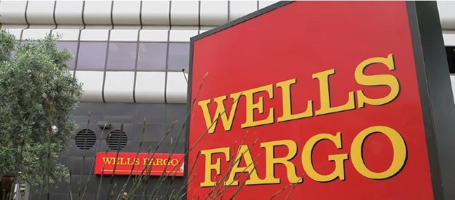 Wells Fargo to be hit with $1B fine by federal regulators