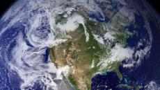 5 Ways You Can Help Protect The Environment This Earth Day