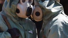 Expertos en armas químicas logran llegar a Duma